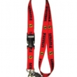 lanyards with card holder