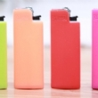 Silicone Lighter Cover