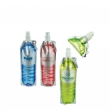 Foldable Drinking Bottles